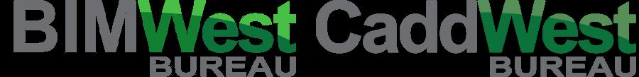 CaddWest Bureau